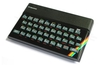 Rick Dickinson, designer of the Sinclair ZX Spectrum, dies