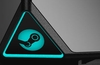 Valve hides away Steam Machines in its web store