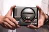 Sega shows off 30th anniversary MegaDrive Mini