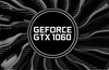 Driver v397.31, released just a few hours ago, has this negative effect on GTX 1060 systems.