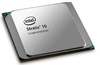 Intel boasts of an FPGA chip capable of 10 TFLOPS