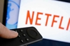 Netflix passes 125 million subscriber milestone