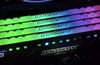 Crucial releases Ballistix Tactical Tracer RGB DDR4 Gaming Memory