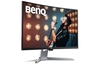 Benq EX3203R 144Hz QHD gaming monitor launched