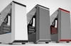 Phanteks releases the Eclipse P300 in three new colour editions