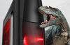 Win a DinoPC Primal GEN Intel Gaming PC