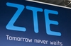 UK and US governments warn against using ZTE hardware
