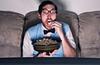 QOTW: TV License or Netflix?