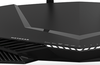 Netgear Nighthawk XR500 Pro Gaming Router