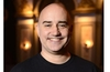 Intel hires AMD product marketing veteran Chris Hook