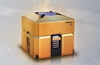 Belgium decides video game loot boxes are illegal gambling