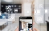 LG and Italian furniture Natuzzi firm create IoT sofa experience