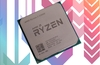 AMD Ryzen 5 2400G and Ryzen 3 2200G get prices cut