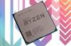 AMD Ryzen 5 2400G and Ryzen 3 2200G get prices cut