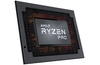 AMD Ryzen Pro with Radeon Graphics APUs launch
