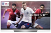 QOTW: Are you buying a new TV for the World Cup?