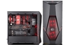 Cooler Master MasterBox K500L chassis launched