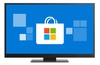 Microsoft Store enables PC games and DLC gifting