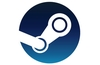 Valve announces Steam Link and Steam Video mobile apps