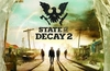 State of Decay 2 launch trailer shared by Microsoft