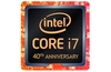 40th Anniversary Intel Core i7-8086K listed by online retailers