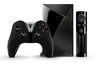 Nvidia Shield TV Android Oreo update starts to roll out