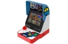 SNK announces the Neo Geo Mini arcade machine