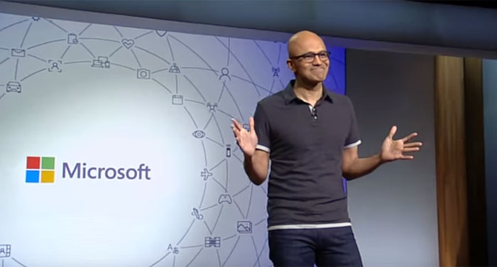 How to watch Microsoft's Build keynotes this week