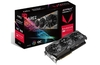 Is Asus abandoning the Arez graphics card brand?
