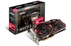 MSI unveils MECH 2 Series AMD Polaris graphics cards