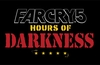 Far Cry 5: Hours of Darkness teased in video trailer