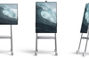 Microsoft unveils the 50.5-inch 4K+ Surface Hub 2