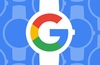 Google said to be preparing Pixel branded smartwatch(es)