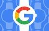 Google said to be preparing Pixel branded smartwatch(es)
