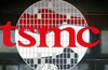 TSMC starts mass production of 7nm Apple A12 processor