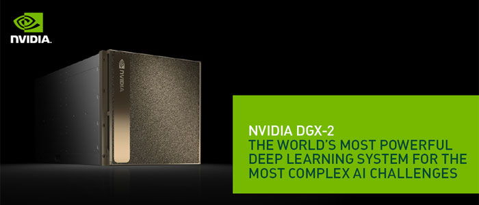 Nvidia revenue up two thirds on data centres and video gaming