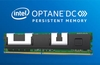 Intel discusses its upcoming Optane DC persistent memory