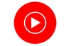 YouTube Music launched, will replace Google Play Music