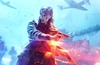 Battlefield V will be released on 19th October