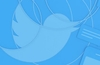 Twitter admits that it stored your password unmasked