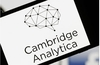 Controversial data firm Cambridge Analytica shuts down