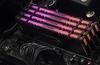 HyperX Predator RGB 16GB (HX429C15PB3AK2/16)