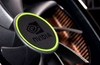 Nvidia GTX 1180 Founders Edition to arrive in July, claims report