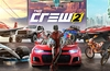 The Crew 2: recommended and minimum PC specs revealed