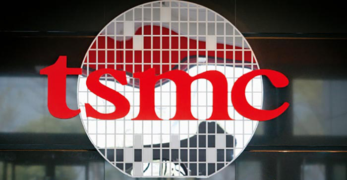 TSMC starts mass production of 7nm Apple A12 processor - CPU - News