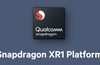 Qualcomm Snapdragon XR1 Platform for AR/VR launched