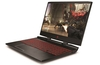 HP launches smaller, more powerful Omen 15 laptop