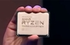 32C/64T AMD Ryzen Threadripper Cinebench scores surface