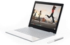 The Google Pixelbook may get Windows 10 certification soon