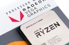 AMD Raven Ridge APU graphics updates to be delivered quarterly